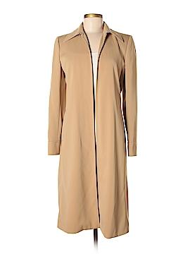 Harve Benard by Benard Haltzman Coat Size 6