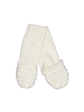 Echo Gloves One Size
