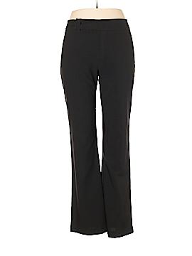 Iz Byer Dress Pants Size 13