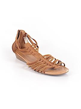 American Eagle Shoes Sandals Size 11