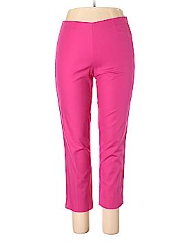 Lafayette 148 New York Casual Pants Size 8