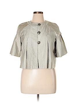 LaROK Jacket Size L