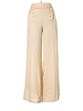 Venus Linen Pants Size 6