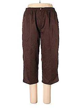 Mountain Lake Casual Pants Size XL