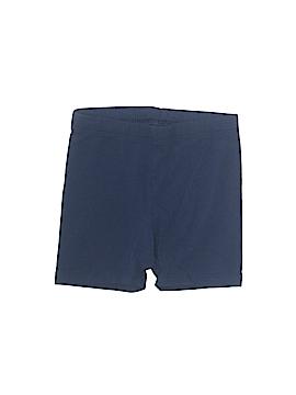 Crewcuts Denim Shorts Size 2T