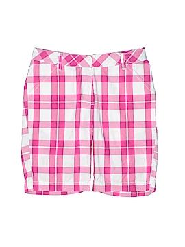 Gymboree Khaki Shorts Size 9