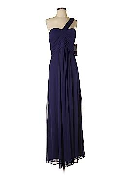 Blondie Nites Cocktail Dress Size 9