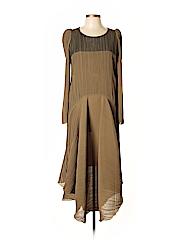 Chloé Casual Dress