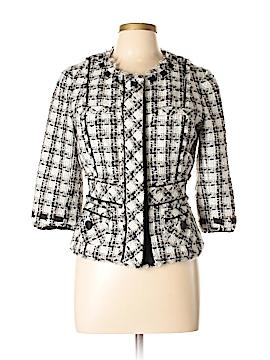 Elevenses Jacket Size 10