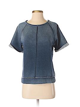 Dakota Collective Sweatshirt Size S