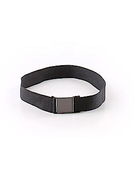 Calvin Klein Belt Size XXS