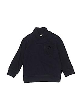 Crazy 8 Sweatshirt Size 18-24 mo