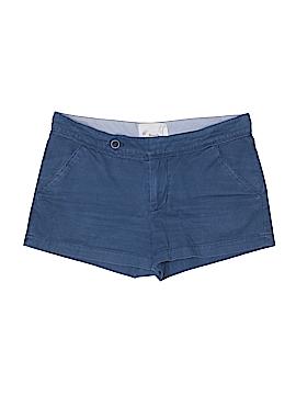 Trovata Khaki Shorts Size 8
