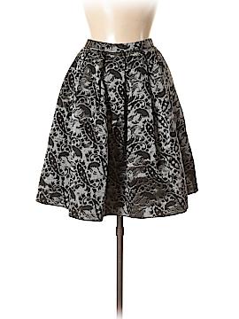Rimini Casual Skirt Size 6