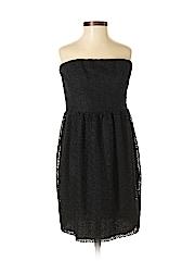Shoshanna Women Cocktail Dress Size 2