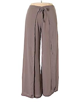 Vanilla Star Casual Pants Size L