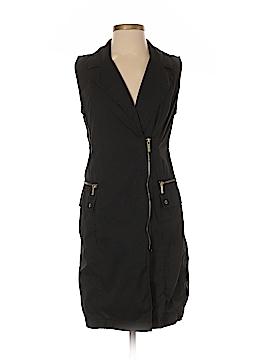 MICHAEL Michael Kors Vest Size S