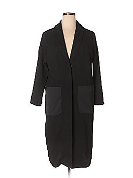 Topshop Jacket Size 4
