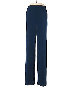 Kim Rogers Casual Pants Size S (Petite)