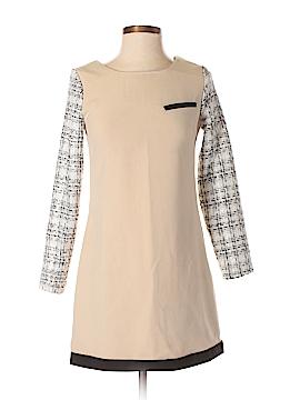 Felina Casual Dress Size S