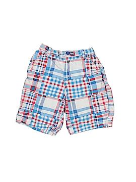 Beebay Shorts Size 4