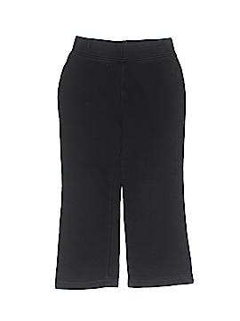 Joe Boxer Sweatpants Size 3T