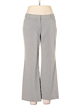 Metaphor Dress Pants Size 10