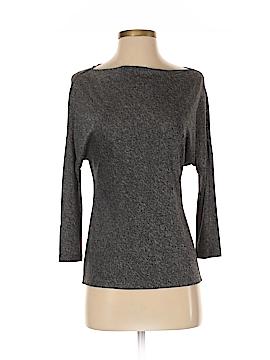 Babaton 3/4 Sleeve Top Size XXS