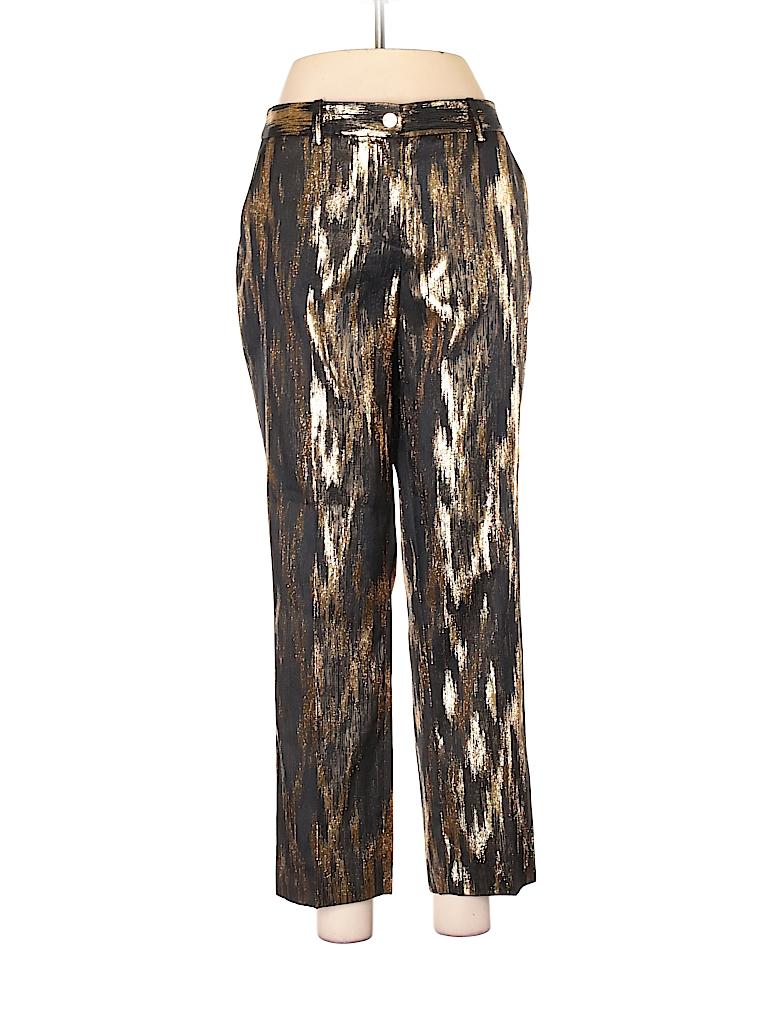Michael Kors Women Dress Pants Size 8