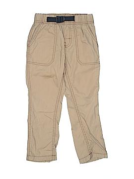 Cat & Jack Casual Pants Size 4T