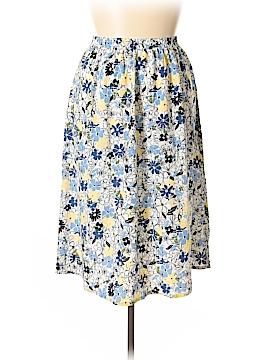 Blair Casual Skirt Size L