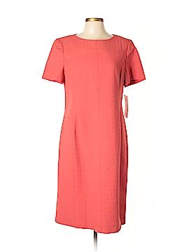 Nina Mclemore Casual Dress Size 12