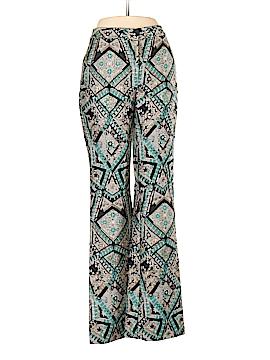 Monique Lhuillier Dress Pants Size 4