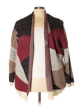 JunaRose Cardigan Size M (Plus)