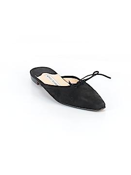 Manolo Blahnik Mule/Clog Size 36 (EU)