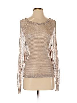 Greylin Long Sleeve Top Size XS