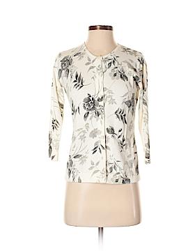 Style&Co Cardigan Size P
