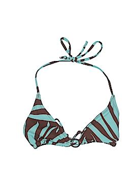 Aero Swimsuit Top Size XS