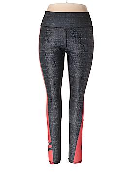 Concepts Sport Active Pants Size L