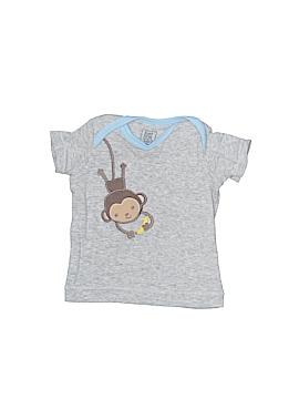 Just One You Short Sleeve T-Shirt Newborn
