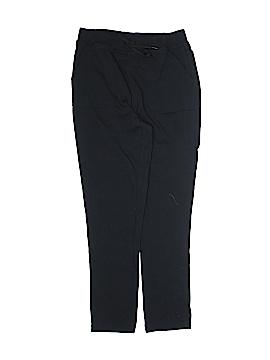 Fab Kids Sweatpants Size L (Kids)