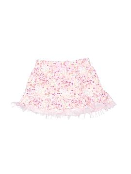 Okie Dokie Skirt Size 4