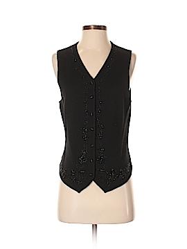 Chaus Vest Size S