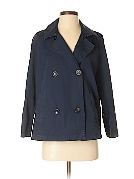 J.jill Jacket Size S (Petite)