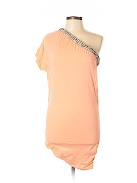 Pinko Casual Dress Size L