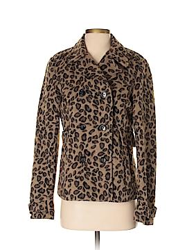 Clique Coat Size S