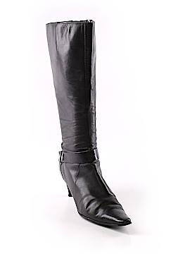 Circa Joan & David Boots Size 8