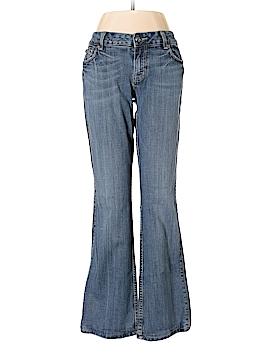 Miss Me Jeans 31 Waist