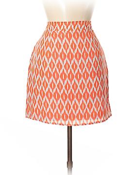 Annabella Casual Skirt Size M