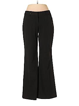 Expressions Dress Pants Size 4